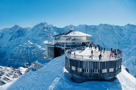 Seasonal Winter Jobs Seasonal Winter Resort Jobs Murren Switzerland