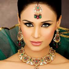 scr mytrousseau co uk201611indian bridal makeup artists