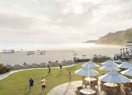 monarch beach resort in dana point offers perfect vacation for the whole family