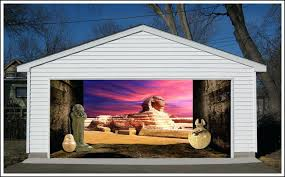 garage door covers garage door covers 3d garage door covers uk