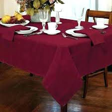 large table covers extra large tablecloths large size of extra large dining table cloth formal