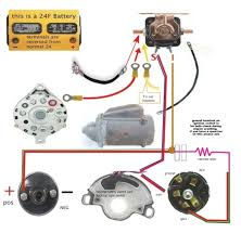 1966 chevy truck ignition switch wiring diagram 1966 wiring diagram 1966 mustang safety switch the wiring diagram on 1966 chevy truck ignition switch wiring