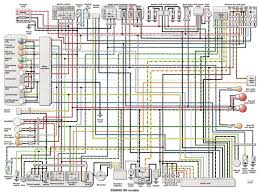 famous yamaha r6 wiring diagram pictures inspiration electrical 2005 yamaha r6 service manual download at 2002 Yamaha R6 Wiring Diagram