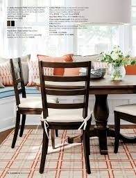 Crate And Barrel Kitchen Rugs Crate Barrel The Color Book 2016 Page 56 57