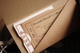 vintage postcard wedding invitations uk ~ matik for Vintage Travel Wedding Invitations Uk blank postcard wedding invitations uk invites ➤ vintage Vintage Travel Background