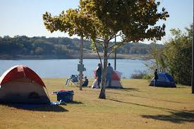 Image result for grapevine lake texas