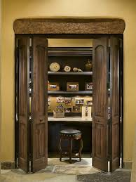 office closet ideas. Perfect Office Wooden Closet Office On Office Closet Ideas