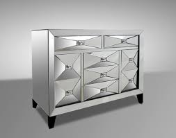 Mirrors For Bedroom Dressers How Trendy And Fashionable Mirror Dresser Designs Bedroominet