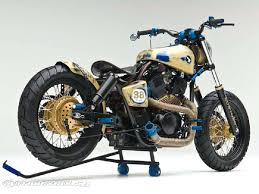 custom raiders themed frame magazine awesome bicycle parts o