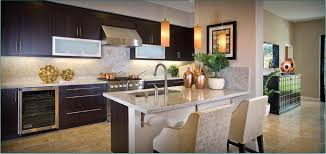Arizona Kitchen Cabinets Stunning Custom Kitchen Cabinets Custom Bathroom Cabinets Yuma AZ