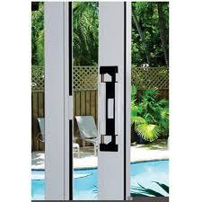 medium size of sliding patio door hardware sliding glass door security locks patio sliding glass door