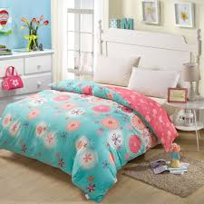 sheets for queen size beds 100 cotton king size ed type bed sheet set fresh kids bedding sets twin size bed sheet sets in bedding sets from home