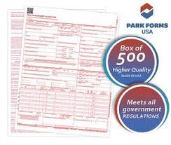 Medical Forms – Park Forms Usa