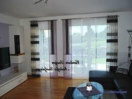 Gardinen Ideen Wohnzimmer Kleine Fenster Gardinen Kleine Fenster