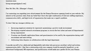 Communication Cover Letter Discreetliasons Com Uwaterloo Uwaterloo Co Cover Letter