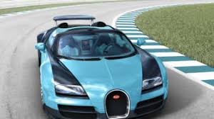 Named after pierre veyron, a bygone bugatti engineer and part of the driving duo that took first at the 1939 24 hours of le mans, the supercar pays him a knockout in both appearance and performance, a 2011 bugatti veyron 16.4 grand sport, formerly owned by floyd mayweather jr. Bugatti Veyron Complex
