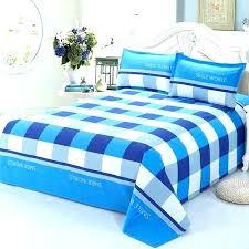 king size flat sheet queen bed quilt duvet dimensions cm quilts double standard linen measuremen