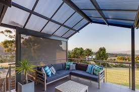 ziptrak pty ltd enjoy your outdoor lifestyle