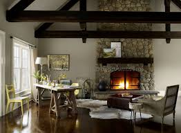 Taupe Paint Colors Living Room Taupe Paint Colors Living Room 9 Best Living Room Furniture Sets