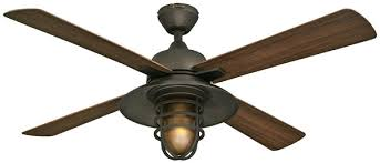 westinghouse 72043 great falls wet location outdoor 52 ceiling fan with light