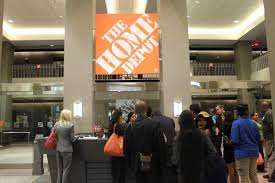 corporate home office. Visiting Home Depot Corporate Headquarters Office