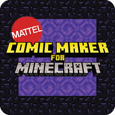 Android Apps by <b>Mattel</b> on Google Play
