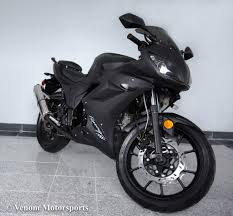 x22 super pocket bike 125cc motorcycle 4 speed pocket rocket