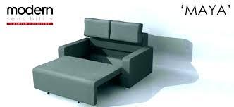 Image Ikea Sofa Loveseat Sleeper With Storage Sleeper With Storage Pull Out Sleeper Sofa Bed With Storage Pull Out Mindfulnesscircleinfo Loveseat Sleeper With Storage Mindfulnesscircleinfo