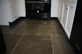 Fine Design 18x18 Floor Tile Stupefying Floor Home Tiles