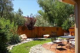 Backyard Paradise Landscaping Ideas Home Design Ideas Custom Backyard Paradise Landscaping Ideas