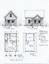 15 photos of 2 bedroom cabin with loft floor plans along with 2 bedroom house plans open floor plan luxury open floor plans with