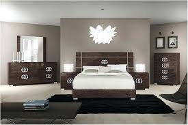 Italian bedroom furniture Traditional Italian Furniture Bedroom Awesome Creative Of Modern Furniture Bedroom Modern Bedroom Handsome Models Modern Furniture Design Luxury Italian Bedroom Strike911org Italian Furniture Bedroom Awesome Creative Of Modern Furniture