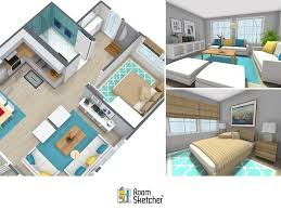 online office design tool. RoomSketcher Home Designer Is An Easy To Use Online Floor Plan And Design Tool. With You Can Create Plans, Furnish Decorate Office Tool V