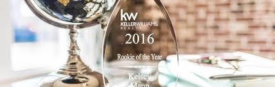 Kelsey Mann - Real Estate Agent in Your Area | realtor.com®