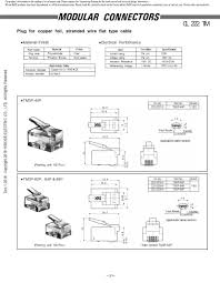 66 block wiring diagram just another wiring diagram blog • 66 block wiring diagram images gallery
