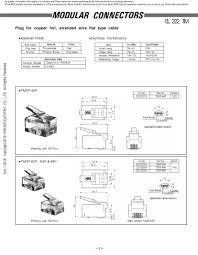 rj31x rj45 wiring diagram wiring diagrams konsult rj45 wiring diagram printable wiring library rj31x rj45 wiring diagram