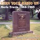 Turn Your Radio On (1944-1965)