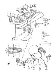 suzuki 85 hp outboard wiring diagram suzuki free wiring diagrams Suzuki 115 Outboard Wiring Diagram suzuki 85 hp outboard wiring diagram suzuki free wiring diagrams suzuki 85 hp Suzuki DT50 Outboard Wiring Diagrams