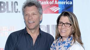 B got you guys writing and i was very excited to hear that, the former bon jovi frontman told the students, because if you get to put your feelings down on paper sometimes they'll. Jon Bon Jovi S House Where His Wife Kids Call Home Heavy Com