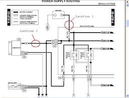 master kill switch for a road racecar nasioc race car kill switch wiring diagram Race Car Kill Switch Wiring Diagram #41