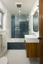 bathroom remodeling dc. Exellent Remodeling Chevy Chase Bathroom Renovation  Four Brothers LLC In Remodeling Dc