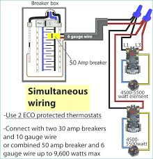 ge heater element chart electric hot water tank fresh 8 electric ge heater element chart electric hot water heater wiring diagram whirlpool home theater ideas diy home