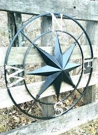 nautical themed wall art nautical outdoor decor wall art compass large garden nautical themed metal wall
