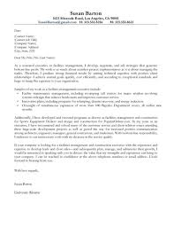 Outstanding Cover Letter Example 14 Great Cover Letter Examples Salary Slip