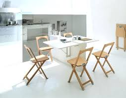 wall mount kitchen table wall mounted drop leaf table modern dining stylish wall mounted kitchen table
