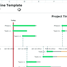 Project Planning Excel Template Free Download Simple Project Plan Template Word Festivalfes Info