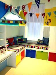 modern playroom furniture. Best Playroom Furniture Modern South Africa
