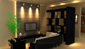 Small Picture Emejing Zen Home Design Ideas Ideas Decorating House 2017