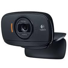 <b>Web</b>-<b>камера Logitech HD Webcam</b> C525 (960-001064) — купить в ...