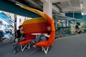 modern open plan interior office space. contemporary modern like architecture u0026 interior design follow us throughout modern open plan office space a